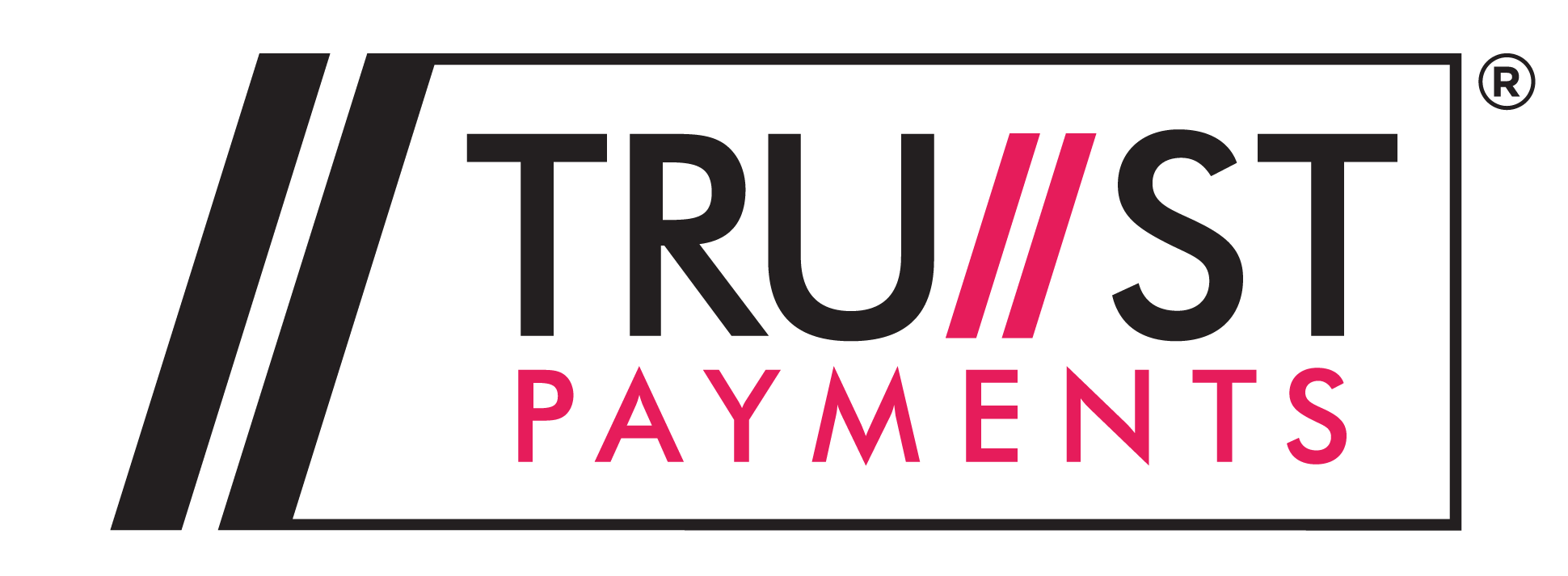 Trust Payments Logo